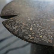 Gravel Cosmos Treetop Table