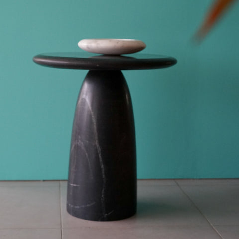 marble side table and more modern house furniture online india