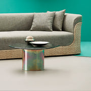 buy luxury furniture india online , modern Indian side table and coffee table available