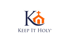 Keep It Holy Clothing & Accessories