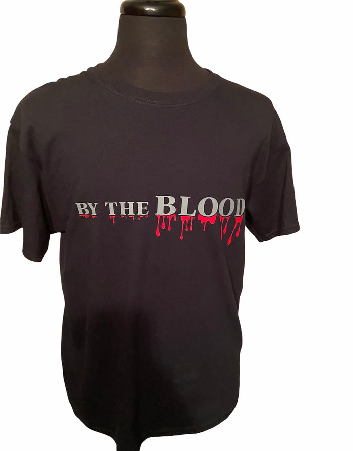 Protected By the Blood T-Shirt