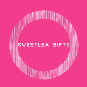 Sweetlea Gifts