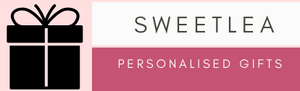 Sweetlea Gifts Ltd