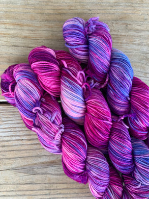 Space Oddity - Hard Rock DK