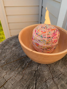Medium Yarn Bowl