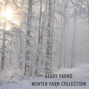 Winter Yarn Collection