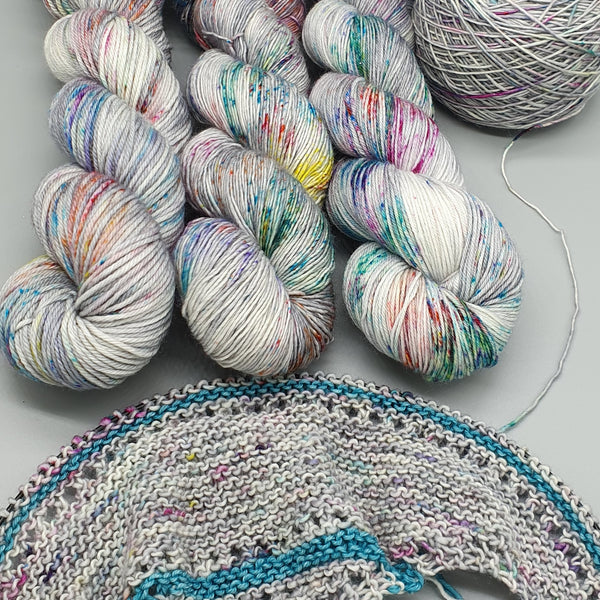 City Lights (merino singles)