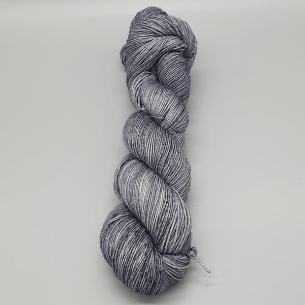 Ashes (merino/nylon)