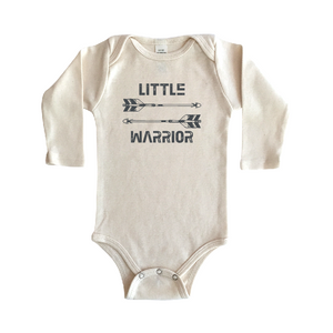 Christian Baby Clothing