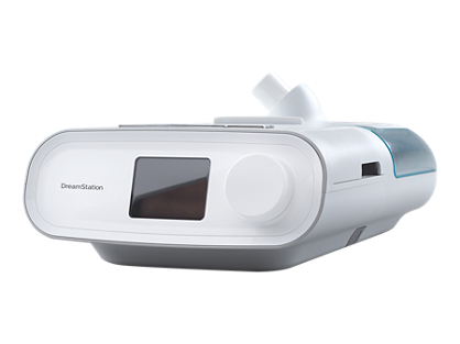 Respironics DreamStation Auto CPAP (Refurbished) Rx Required