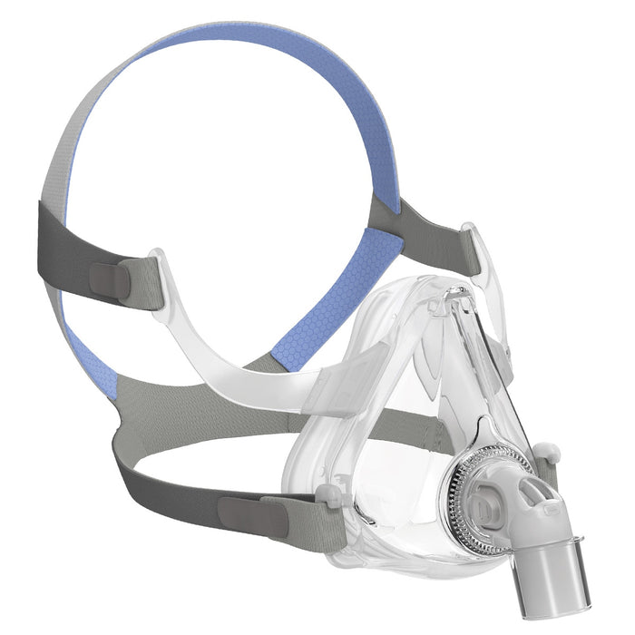 ResMed AirFit F10 Full Face Mask