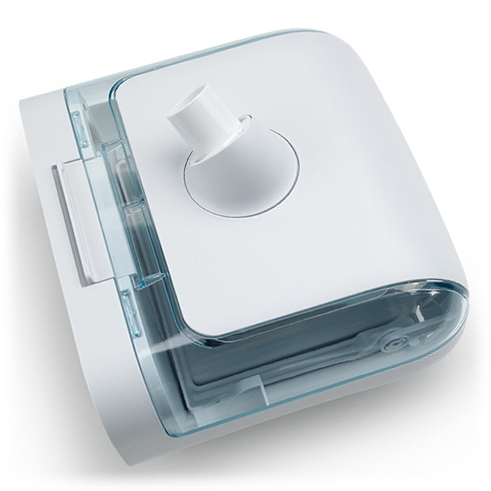 Philips Respironics Dreamstation Humidifier