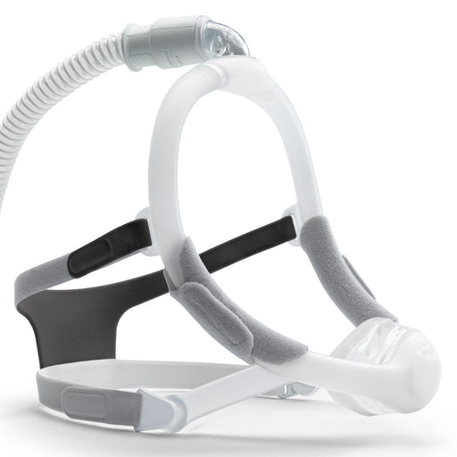 Respironics Dream Wisp Nasal Mask