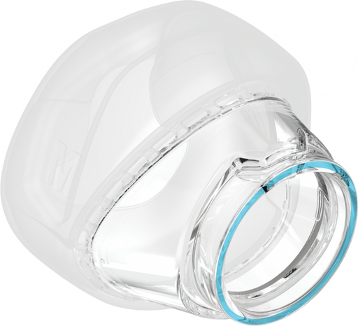 Eson 2 Nasal CPAP Mask Cushion