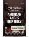 Bourbon Peppercorn 18 Pack