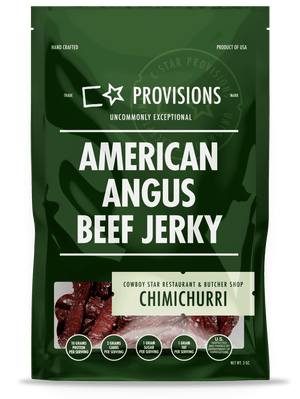 Chimichurri 12 Pack