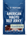 American Wagyu Beef Jerky 6 Pack