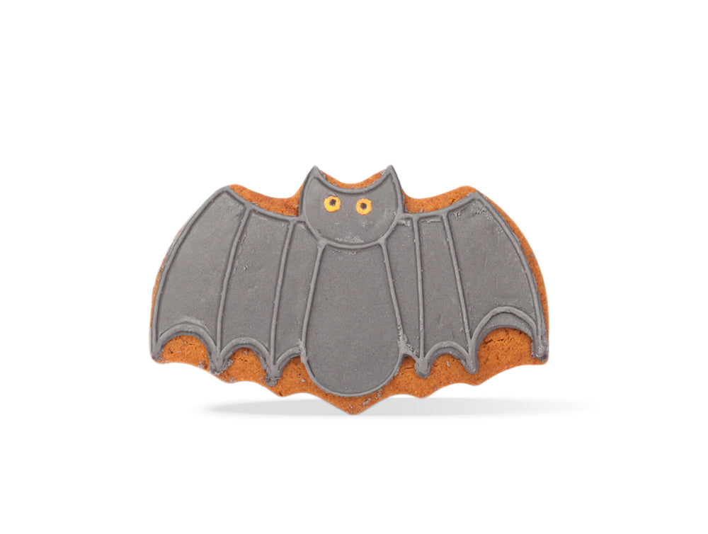 Bat Biscuit