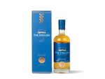 The English Original Single Malt Whisky