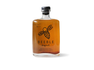 Beeble Whiskey 50cl