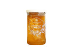 London Honey Co, Hand cut comb in pure honey 350g