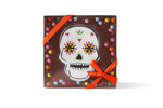 Chocolate Libertine Day Of The Dead