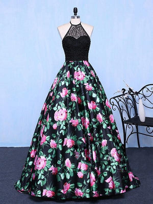 Plus Size Prom Dresses Tagged Quotflowerquot Ortdress
