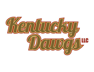 Kentucky Dawgs