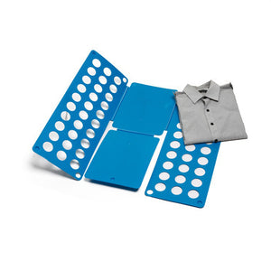 Shirt Folding Board - Frequent Needs