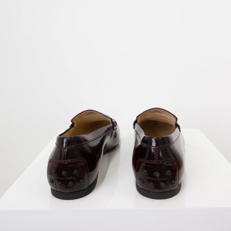 Paul Smith Trench Jacket - Size S
