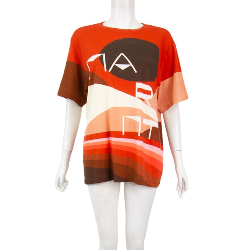 Fabiana Filipi Ruched Leg Trousers - Size 14