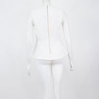 Wolford Knitted Dress - Size M