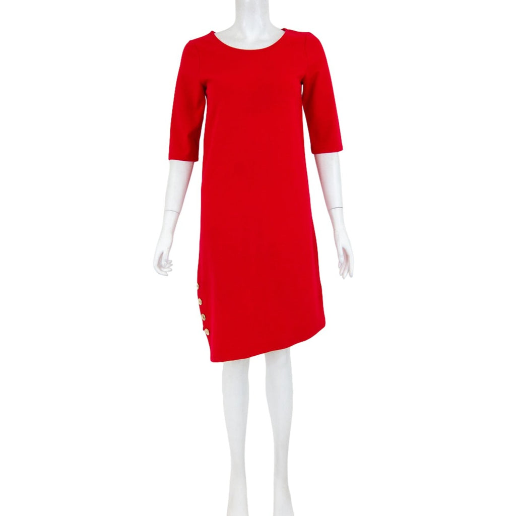 Isabel Marant Black Studded Belt