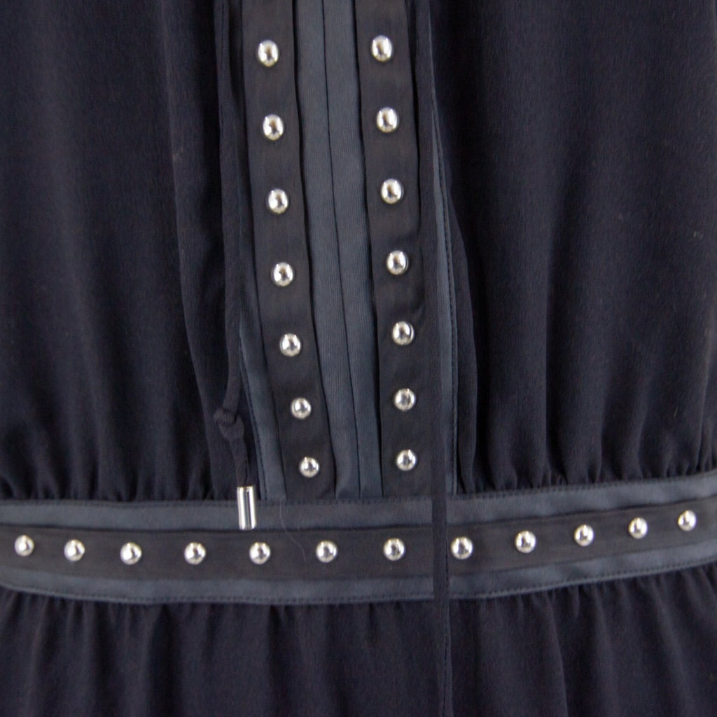 Erdem Dress - Size 10