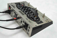 Stomp-Head APOGEE