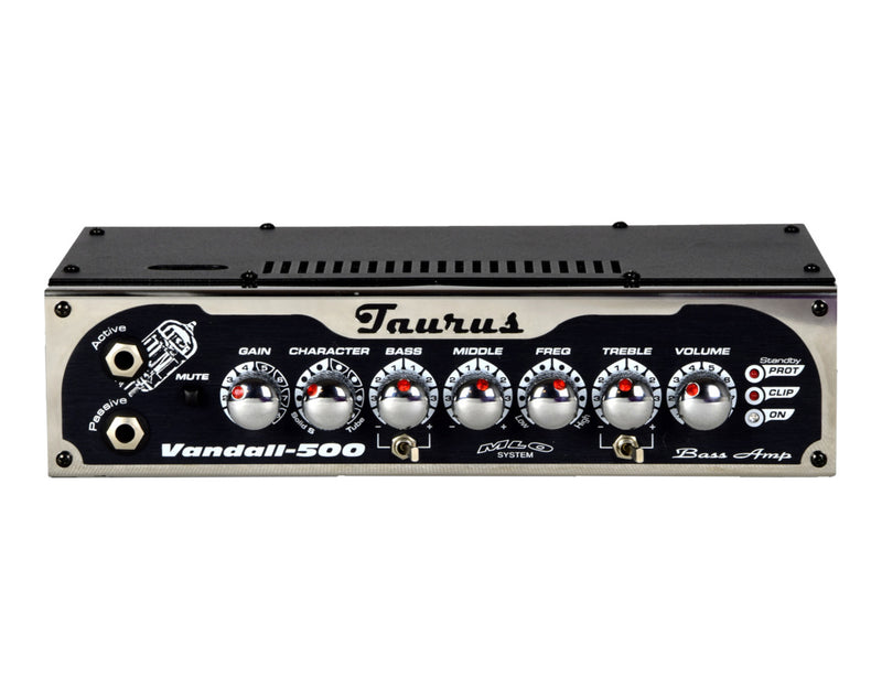 products/Bass_Amplifier_Vandall_500_Taurus_Amp_1.jpg