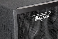 Bass Speaker Cabinet TH-1210 600Watt 1x12''+2x10""