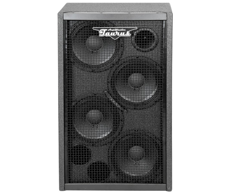 products/Bass_Cabinet_TH410_Taurus_Amp_3.jpg