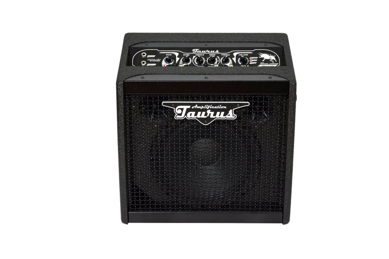 products/Bass_Combo_TS-10_Taurus_Amplification_2.jpg