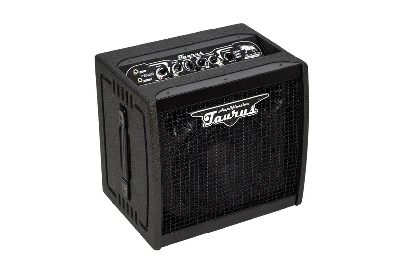 products/Bass_Combo_TS-10_Taurus_Amplification_4.jpg