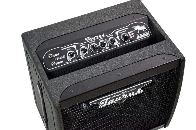 products/Bass_Combo_TS-10_Taurus_Amplification_6.jpg