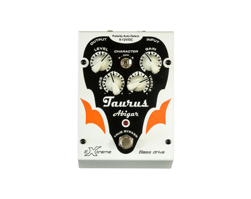 products/Bass_Effect_Pedal_ABIGAR_EXTREME_Taurus_Amp_1.jpg