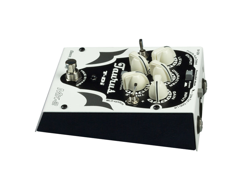 products/Bass_Effect_Pedal_T-DI_TAURUS_AMP_6.jpg