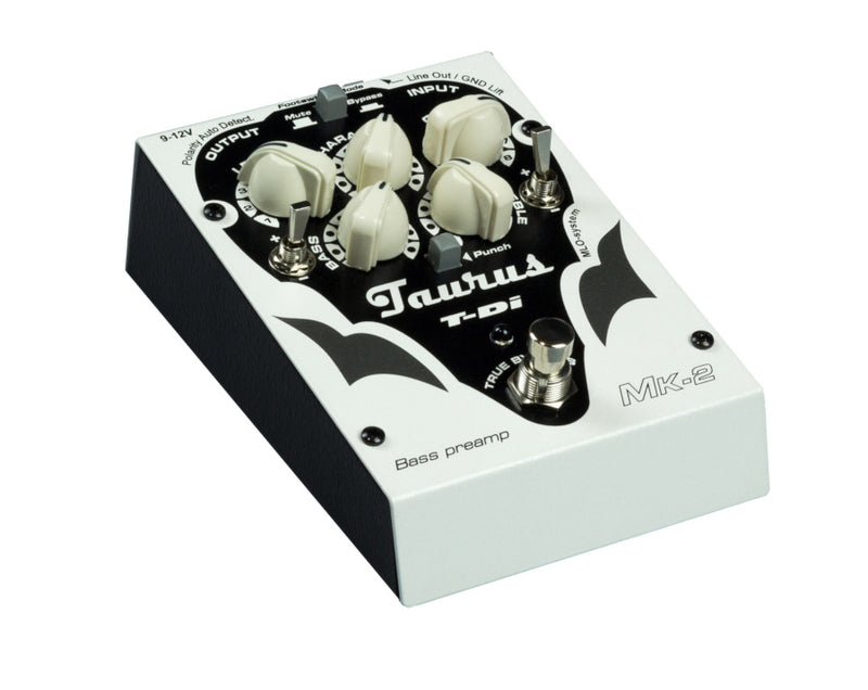 products/Bass_Effect_Pedal_T-DI_Taurus_Amp_1_thumbnail.jpg