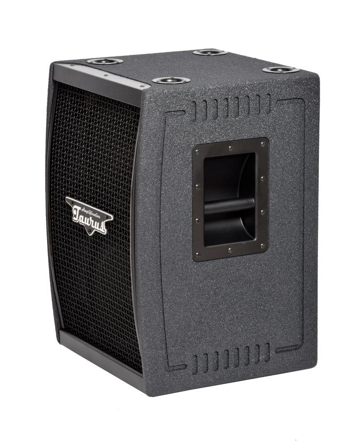 products/Bass_Speaker_Cabinet_TS-210F_Hc_Taurus_Amplification_4.jpg