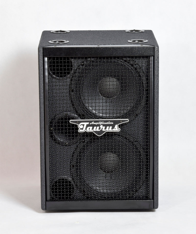products/Bass_Speaker_Cabinet_TS210N_Hc_2.jpg