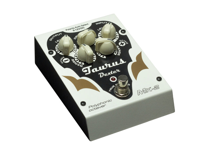 products/Guitar_Effect_Pedal_DEXTER_Taurus_Amp_1_thumbnail.jpg