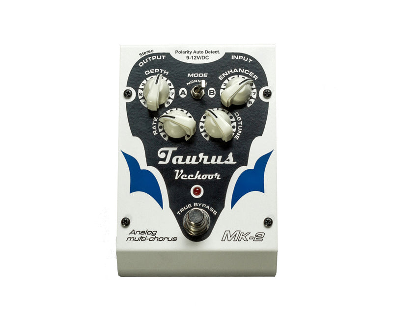 products/Guitar_Effect_Pedal_VECHOOR_Taurus_Amp_2.jpg