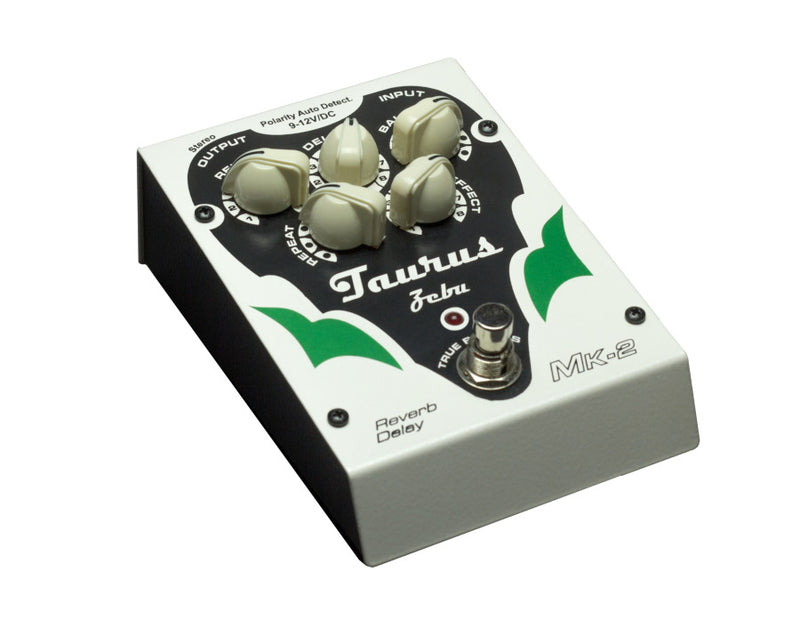 products/Guitar_Effect_Pedal_ZEBU_Taurus_Amp_1_thumbnail.jpg