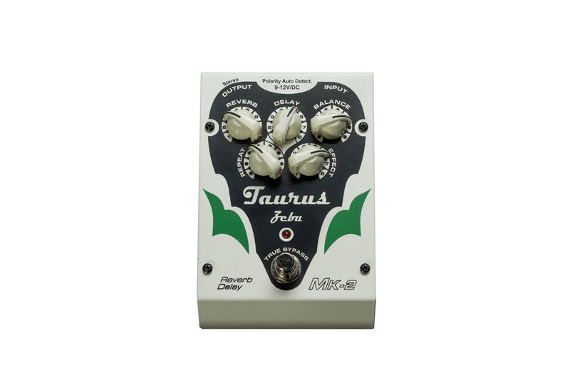products/Guitar_Effect_Pedal_ZEBU_Taurus_Amp_2.jpg